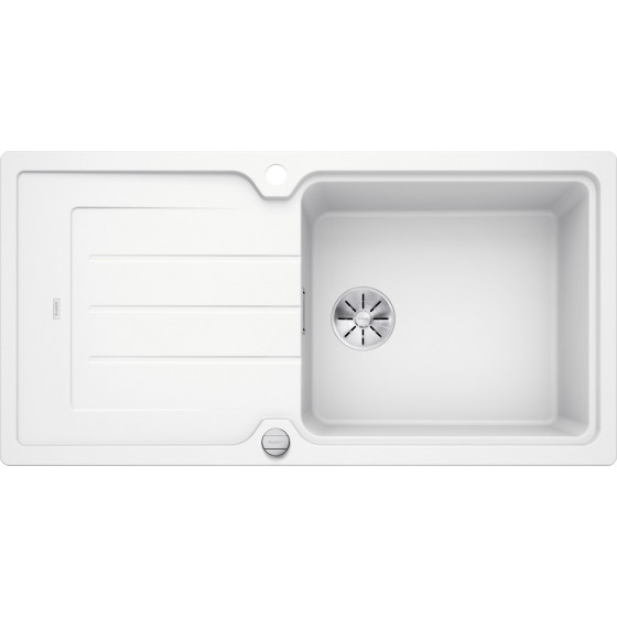 Blanco Classic Neo XL 6S Silgranit